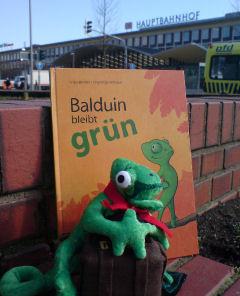 balduin_berlin2