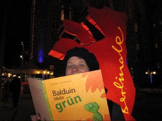 balduin_berlin4