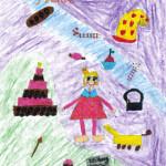 Kinderbild 1