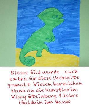 Kinderbild 2